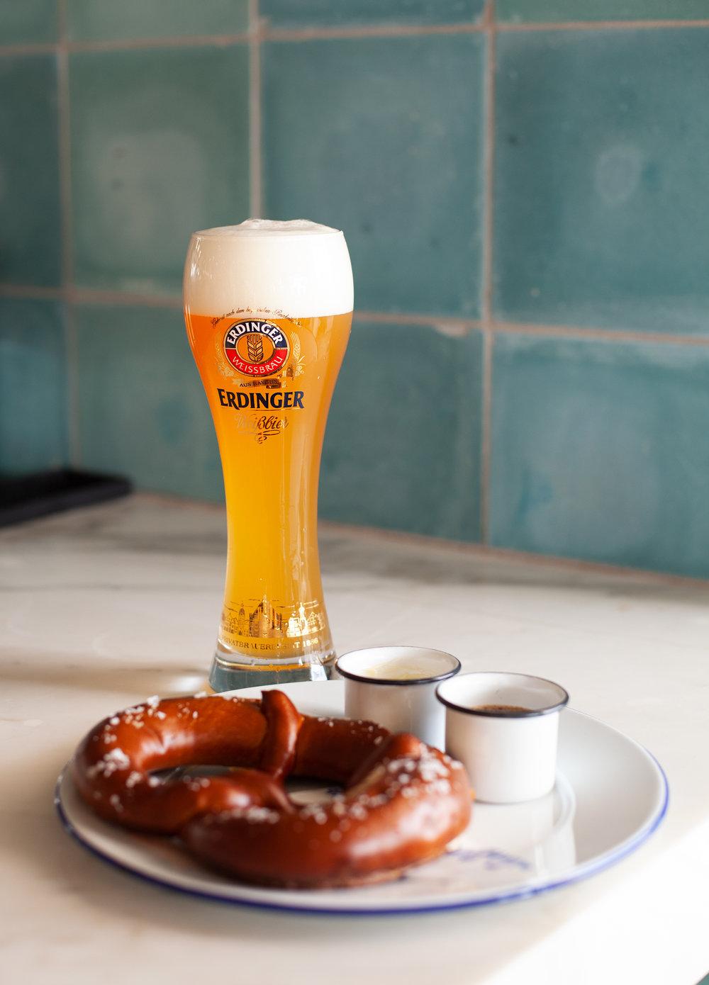erdinger-pretzel.jpg