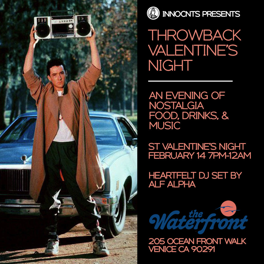 Throwback Valentine's.jpg
