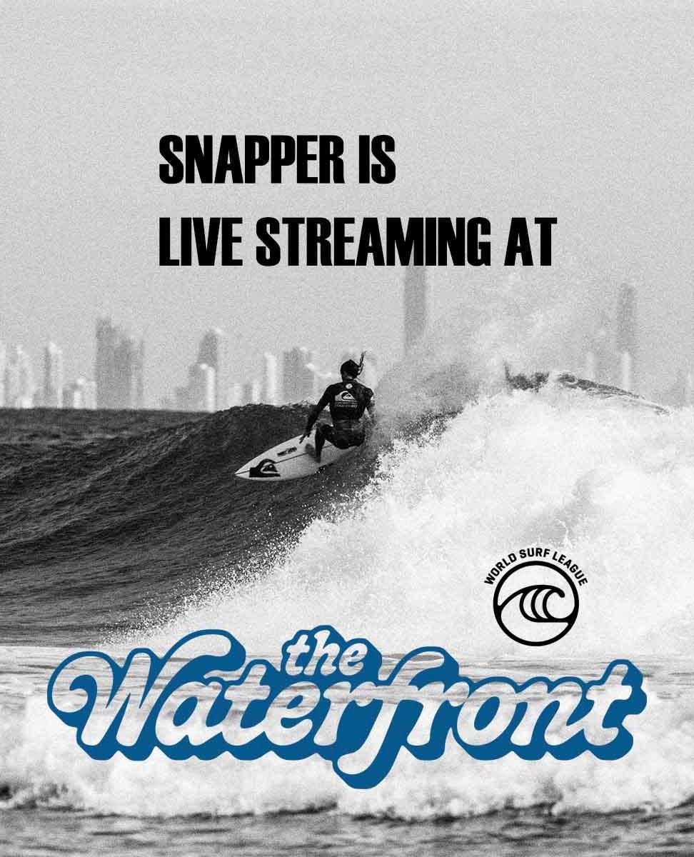 Snapper+At+WF.jpg