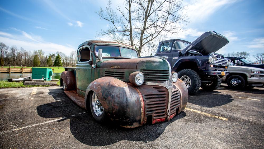 TruckMeet11.jpg