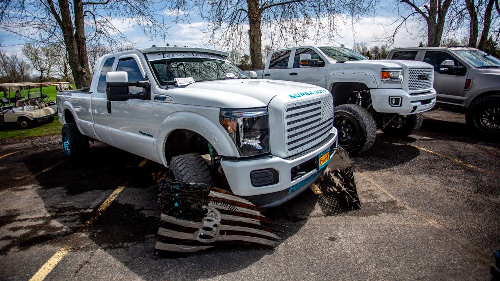 TruckMeet10.jpg