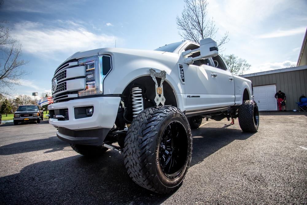 TruckMeet12.jpg