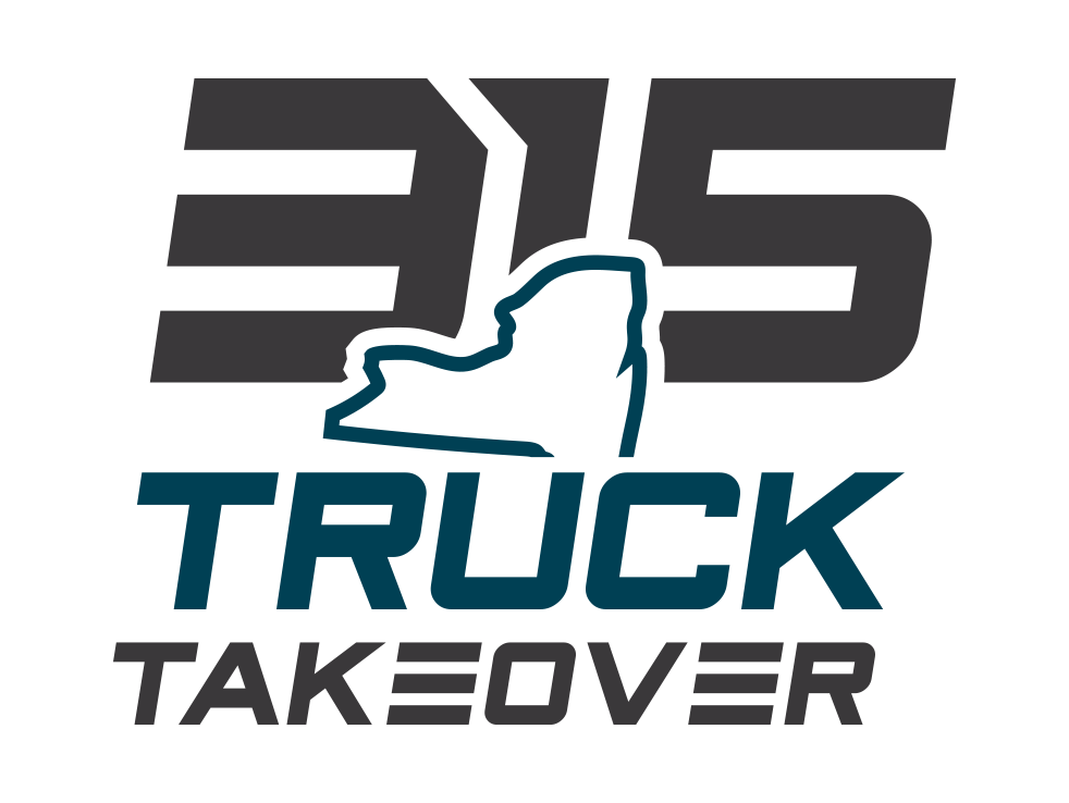 315 Truck Takeover