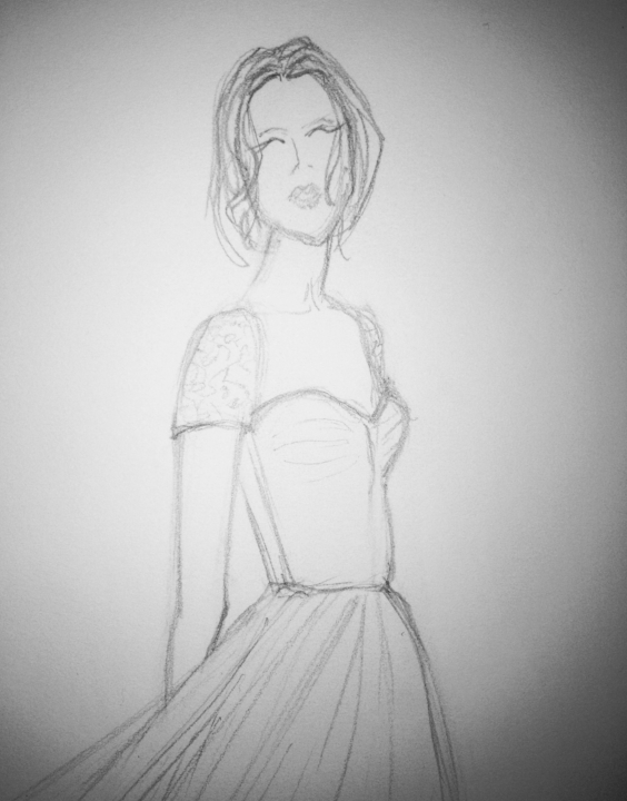 fashion-model-sketch.jpg