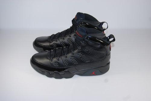 20127cf5d58 Nike Air Jordan 9 Retro