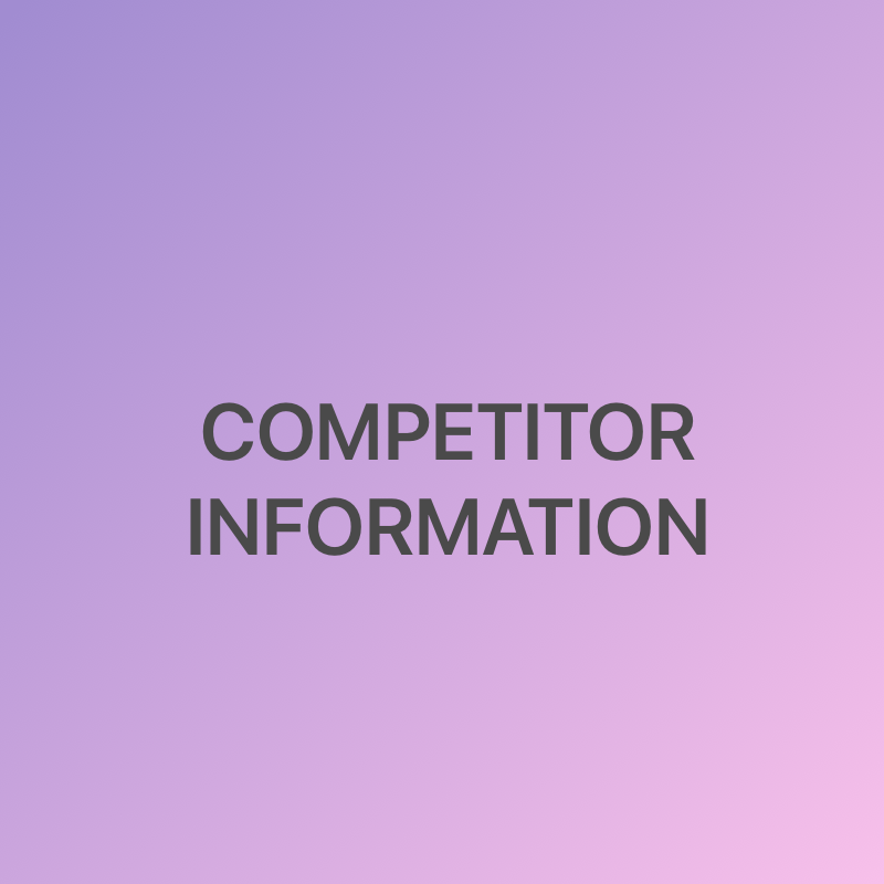 competitor-information.png