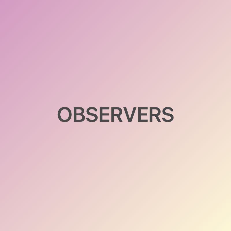 observers.png