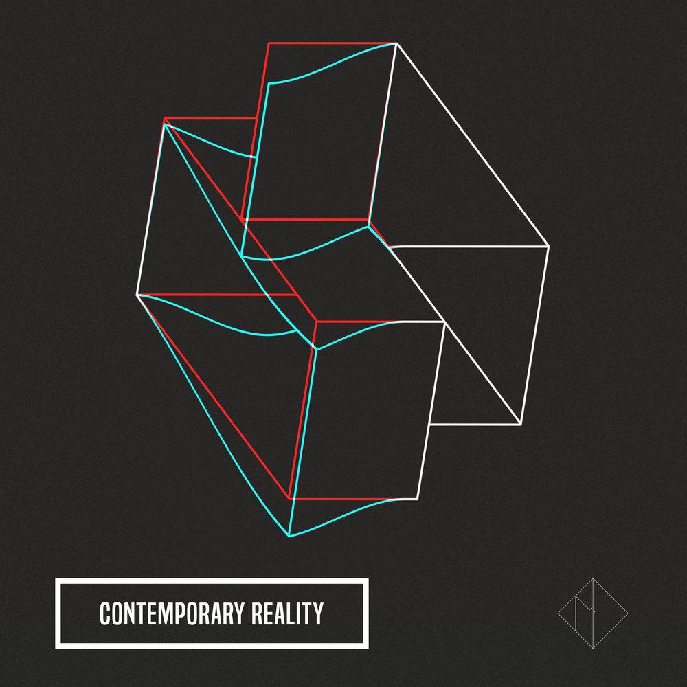 contemporaryreality.jpg
