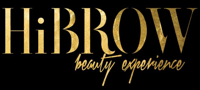 Hi-Brow.png
