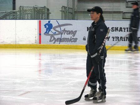 Coach Joyce.JPG