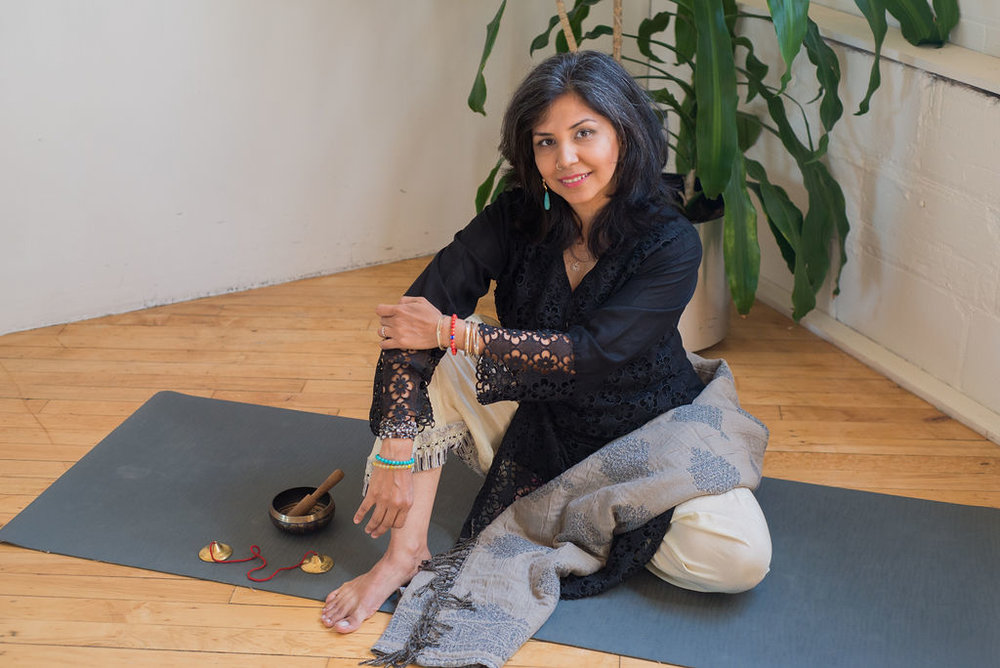 yoga-with-shehla_shehla-khan