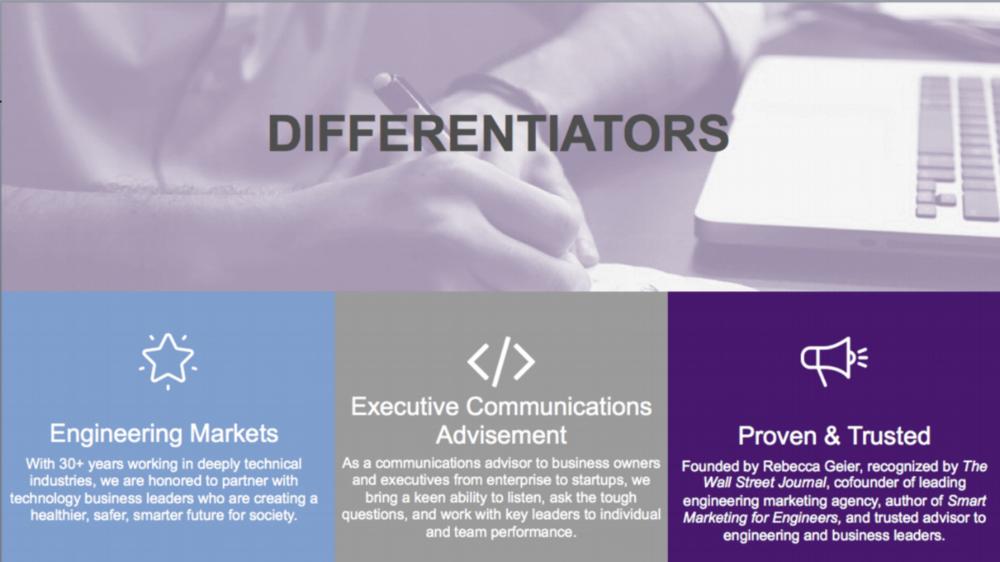 3 differentiators.png