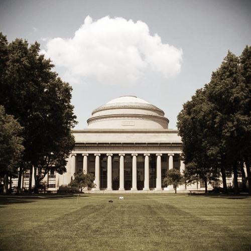 MIT - Directors:#Christopher Liu#Irene Liu