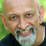 Ramanand Patel