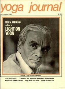 light-on-yoga-1976-221x300.jpg