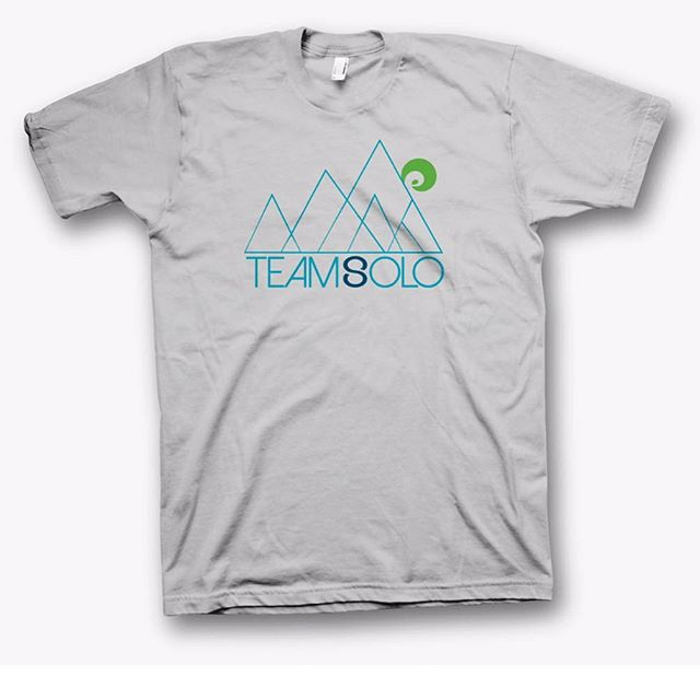 Team solo logo I did a while back for @evorock_louisville @justensjong #teamlogo #outdoorindustry #climbinglogo #graphicdesign #branding #shirtdesign #coloradoteam #usaclimbing #boutiquedesignfirm #outdoorspecific #coloradologodesign #coloradobranding #signandsymbol #artanddesign #adobeillustrator #illustration #semiotics