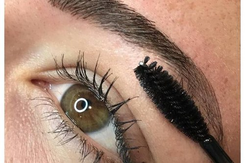 9f2b289f92e Whether you are looking for eyelash extensions or infills, call Lita today  or book online