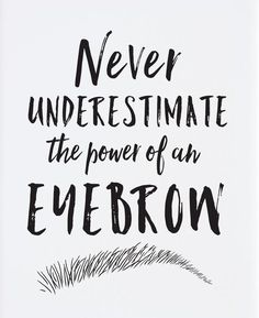 Lita Brow Boutique + Eyebrows Sydney + Best feathering + best microblading + best eyebrow tattoo Sydney
