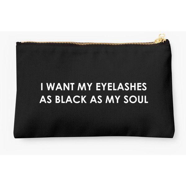 Lita Brow Boutique + best cosmetic tattoo sydney + best eyelash + best eyeliner tattoo Sydney