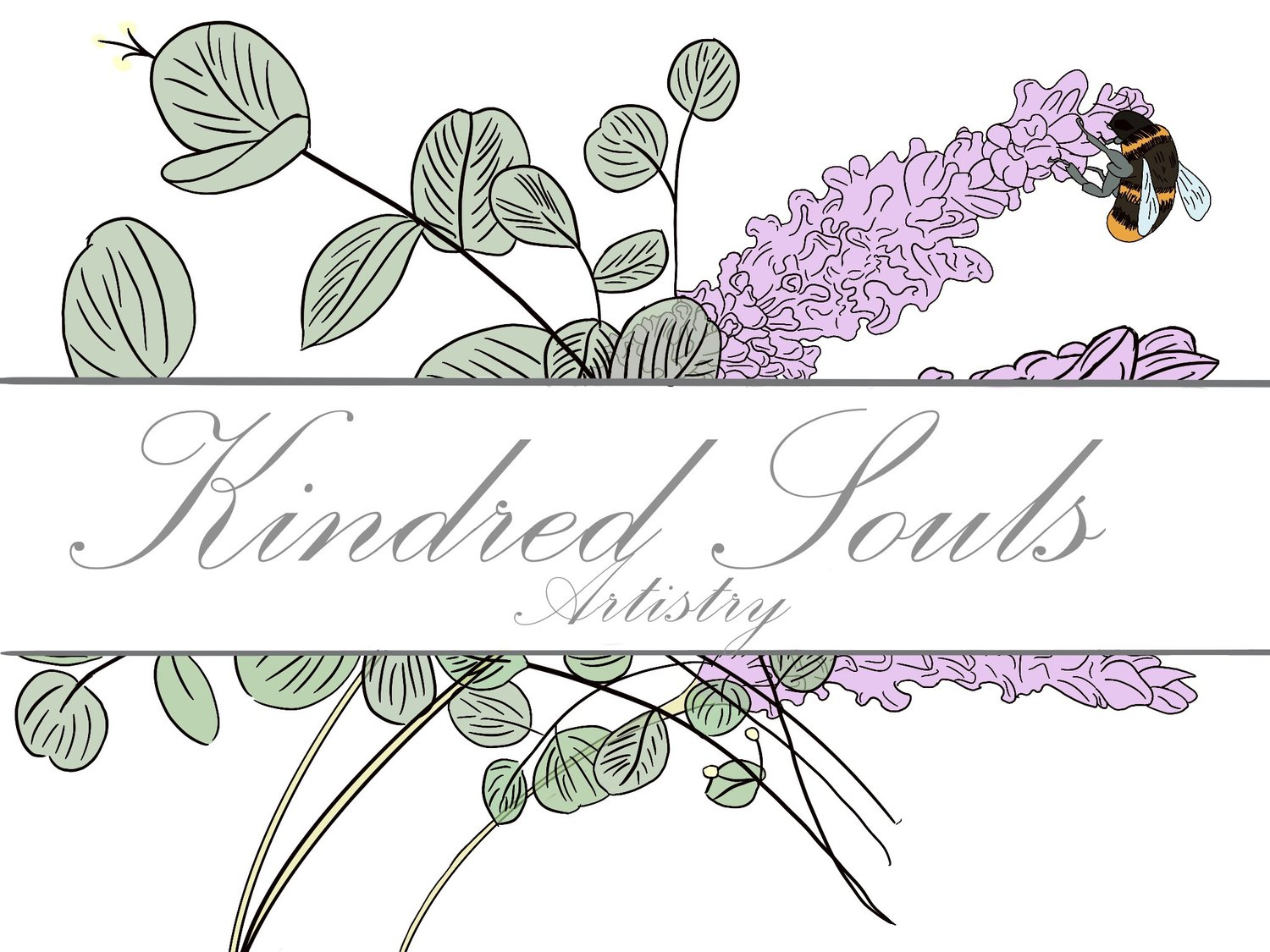 Kindred Souls Artistry