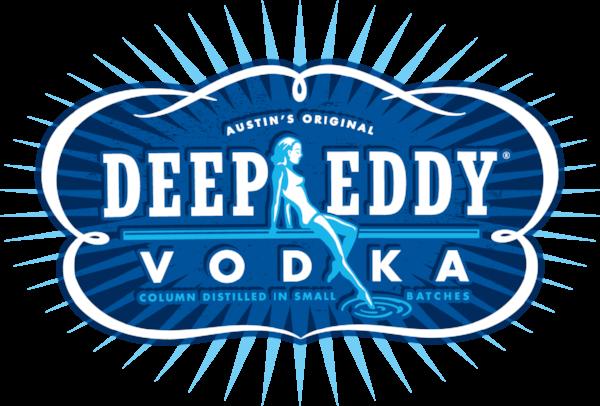 DEV-Straight-Logo (4).png