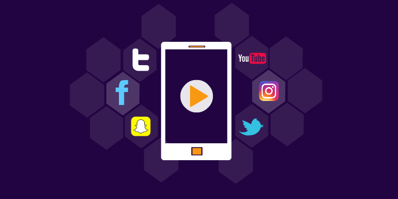 5-apps-to-make-social-media-videos1.png