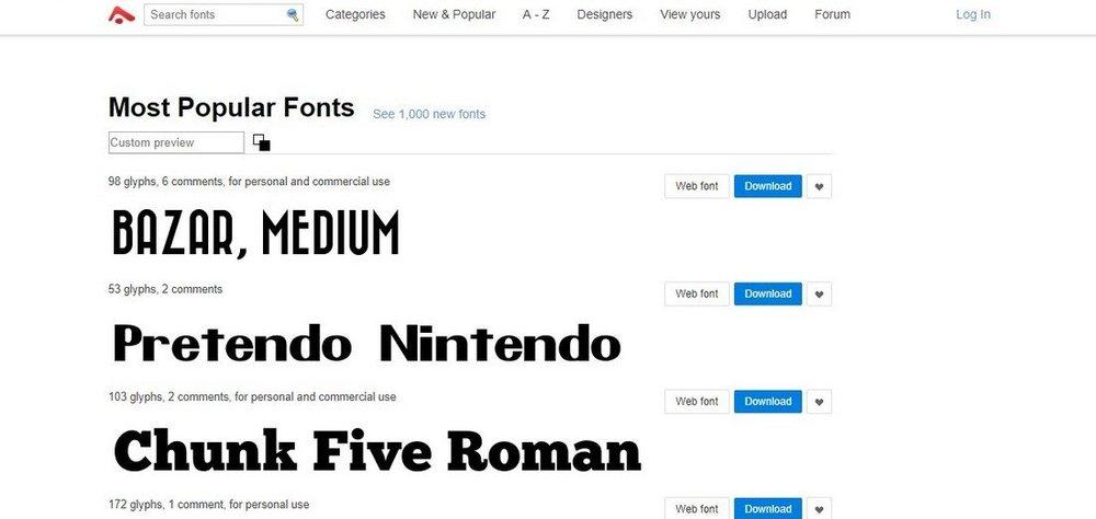 abstract-fonts.jpg