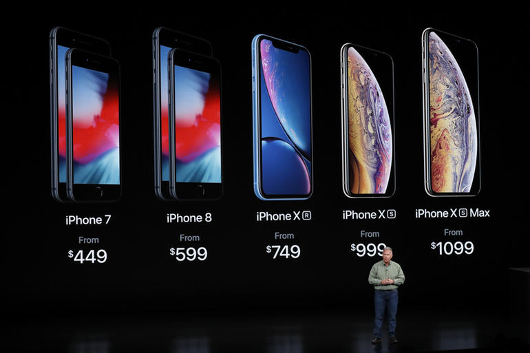 iphone-xs-pricing.jpg