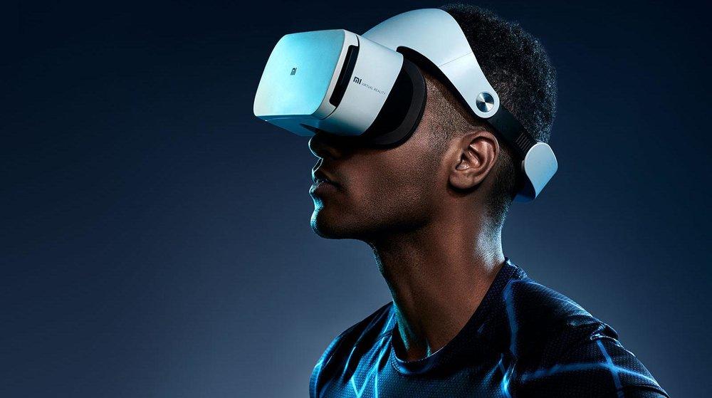 Xiaomi-VR.jpg