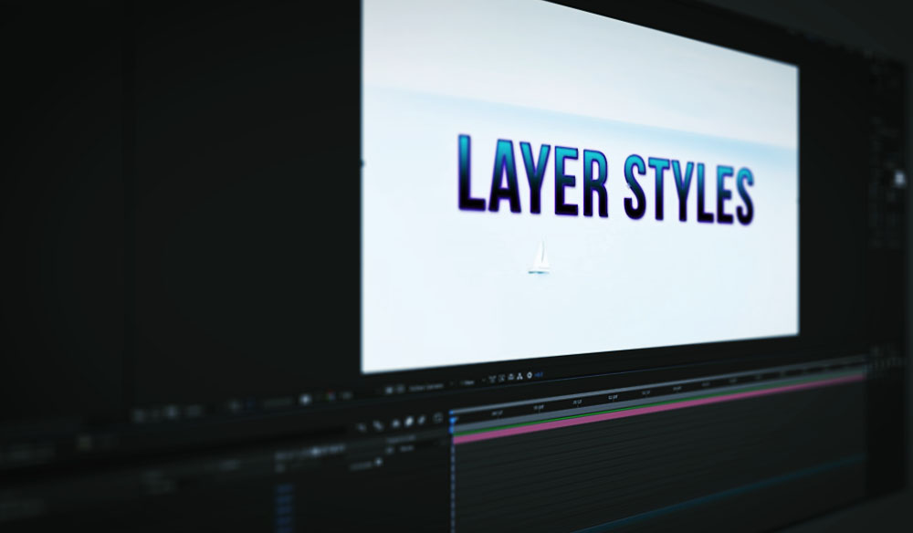 layers-cover.jpg