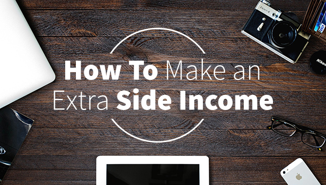 how-to-make-an-extra-income.jpg