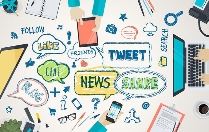 effective-social-media-marketing-strategy.jpg