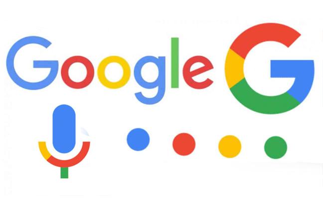 google_rebrand_teaser_648.jpg