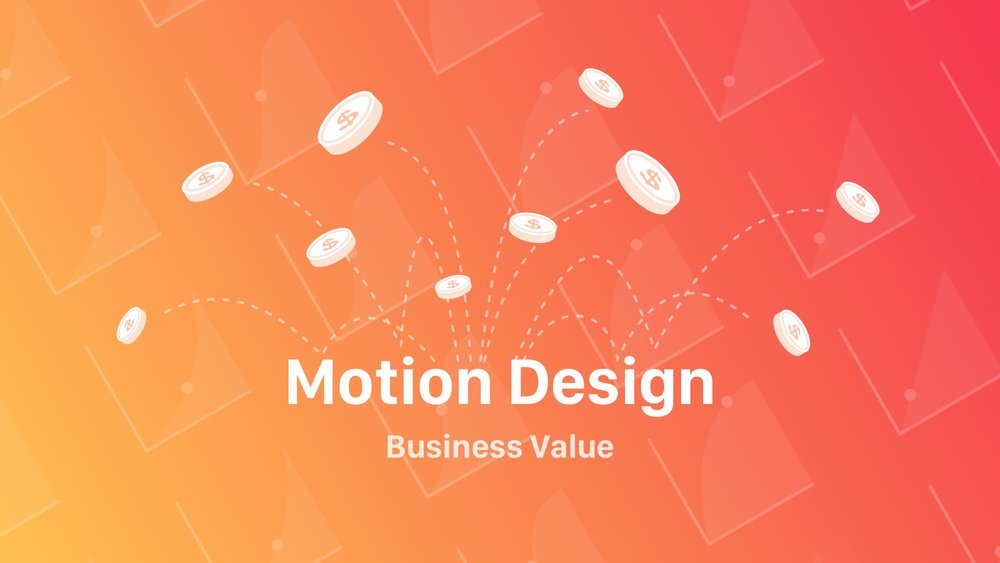 motion_design_business_value-1.jpg