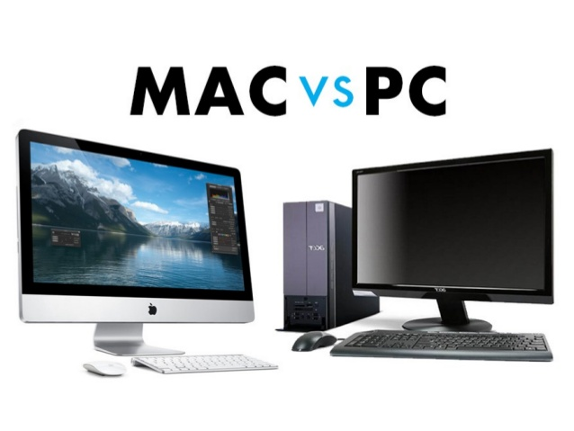 mac-vs-pc-1-638.jpg