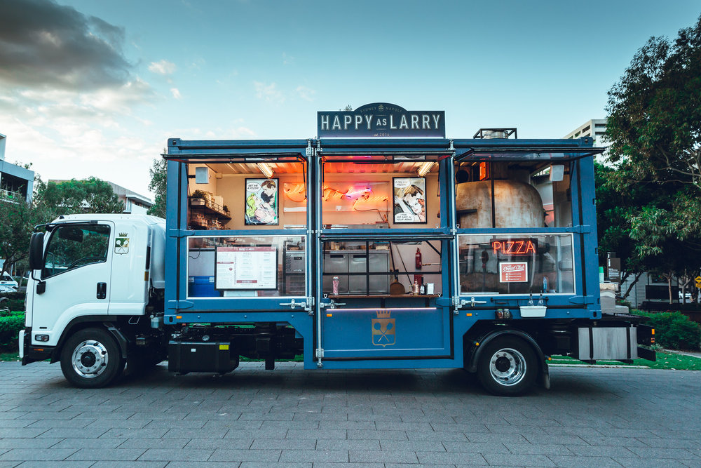 HappyasLarry-84.jpg