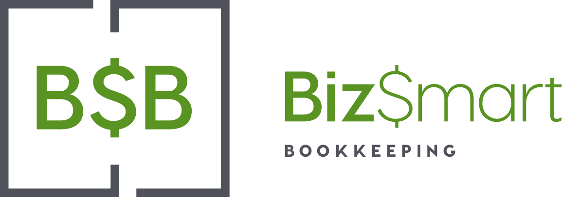 BizSmart Bookkeeping