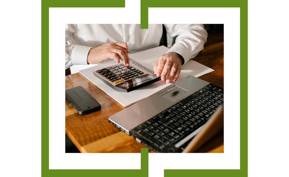 BizSmart_Bookkeeping_Perth_Financial_Services_HOME.jpg