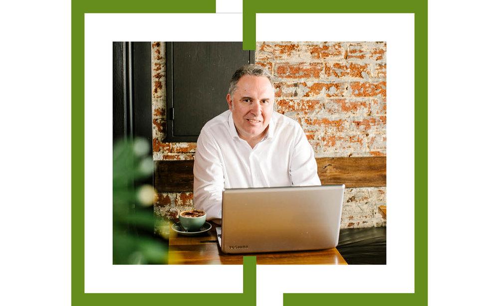 BizSmart_Bookkeeping_Perth_Financial_Support_HOME