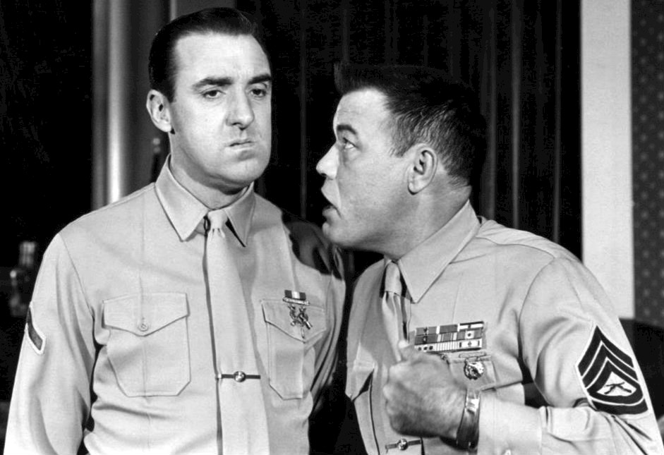 Gomer Pyle.png