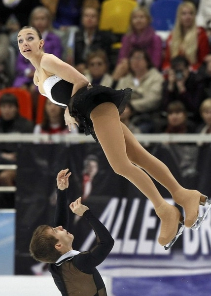 figure skating.png