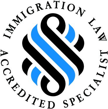 Logo Acc Spec.jpg