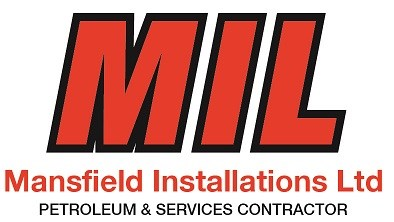 Mansfield Installations Ltd