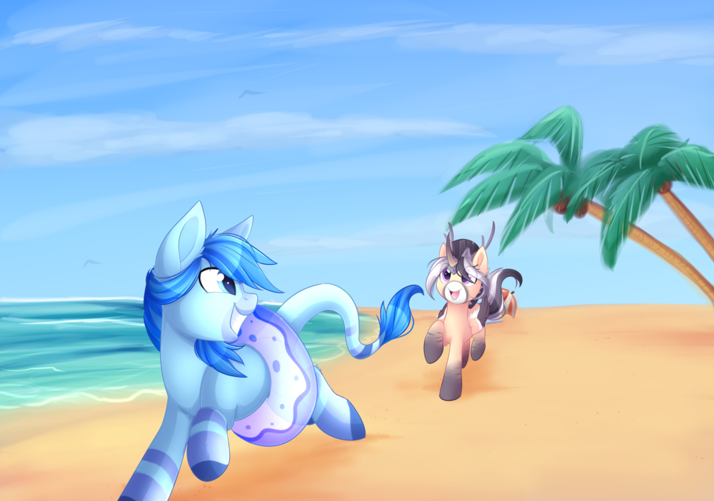 Beach Fun.png