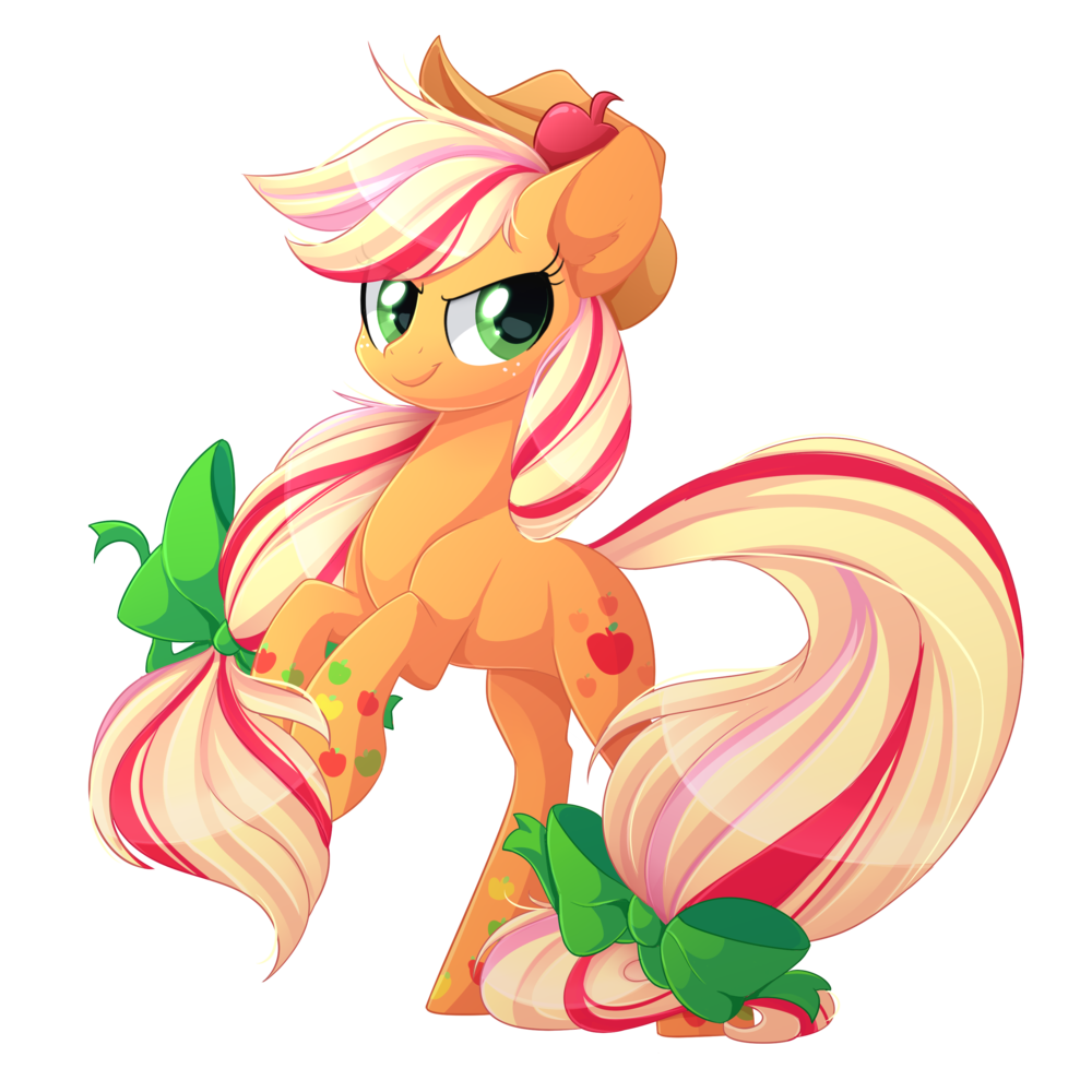 applejack rainbow power.png