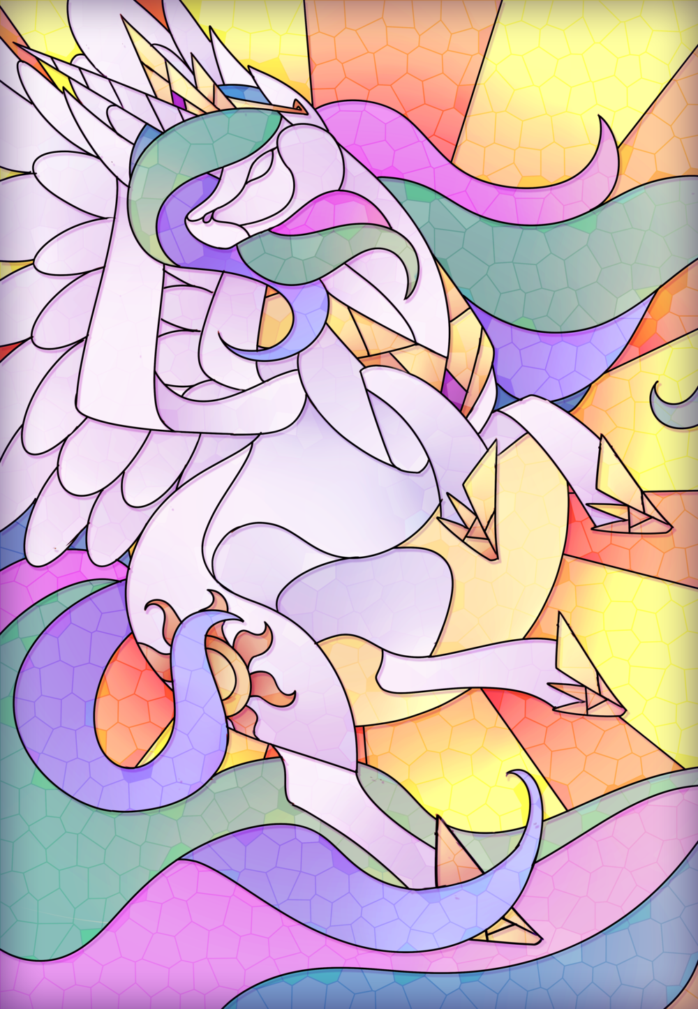 Celestia Stained Glass.png