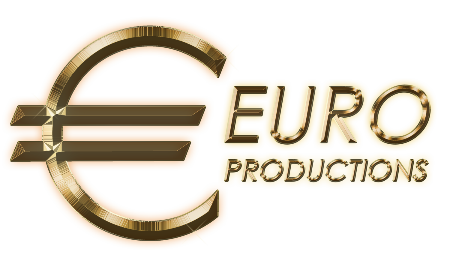 euro productions