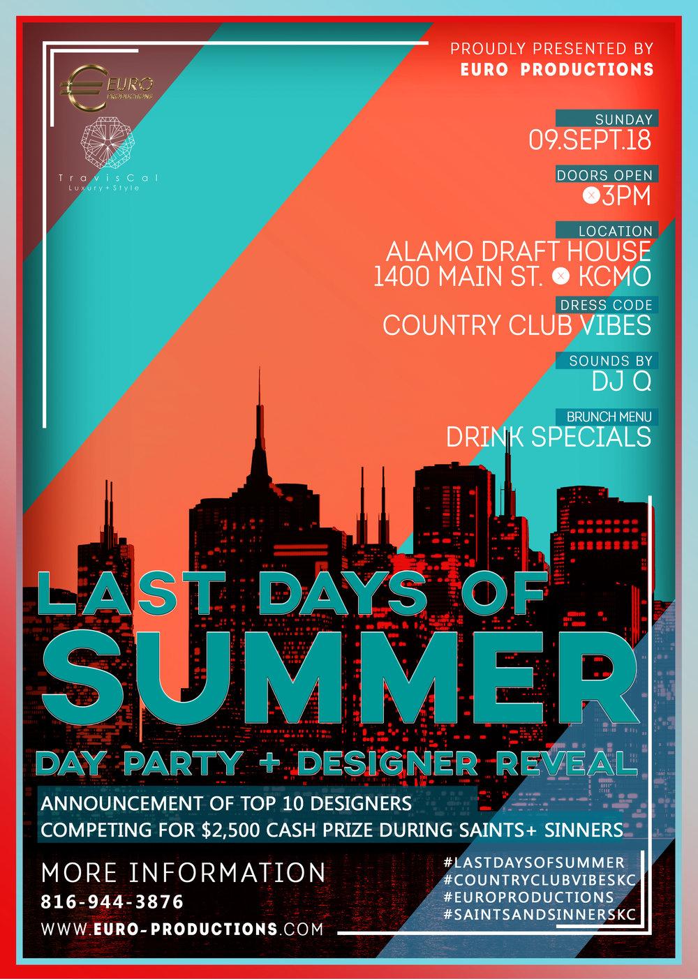 LAST DAYS OF SUMMER - FINAL.jpg
