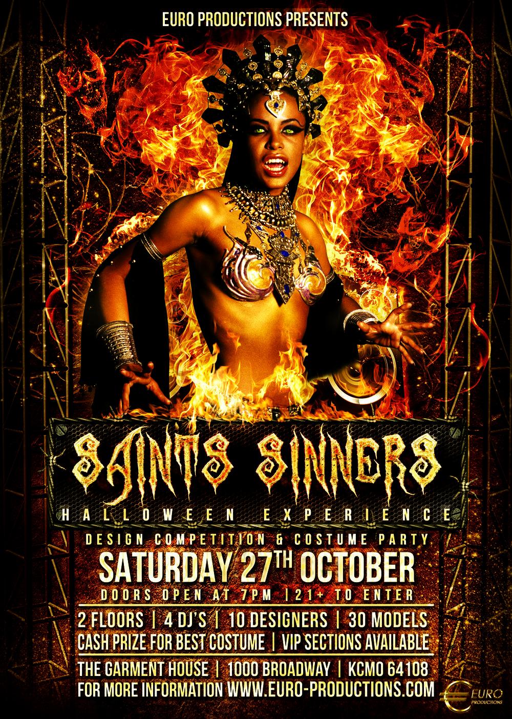 Saints and sinner main graphic 1.jpg