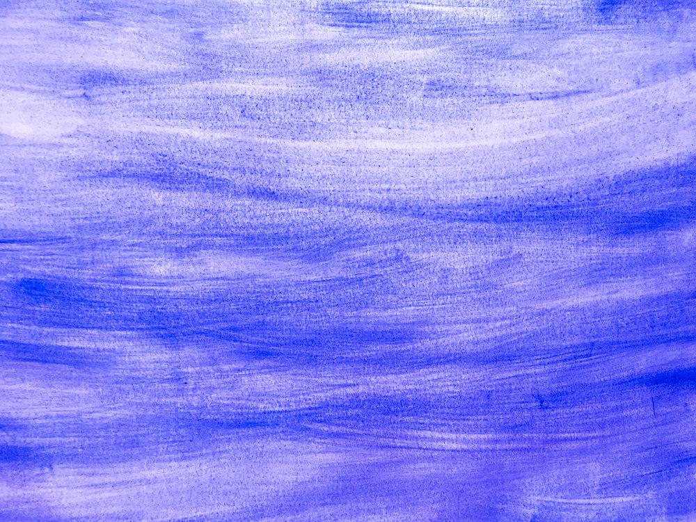 Blue sky 1.jpg